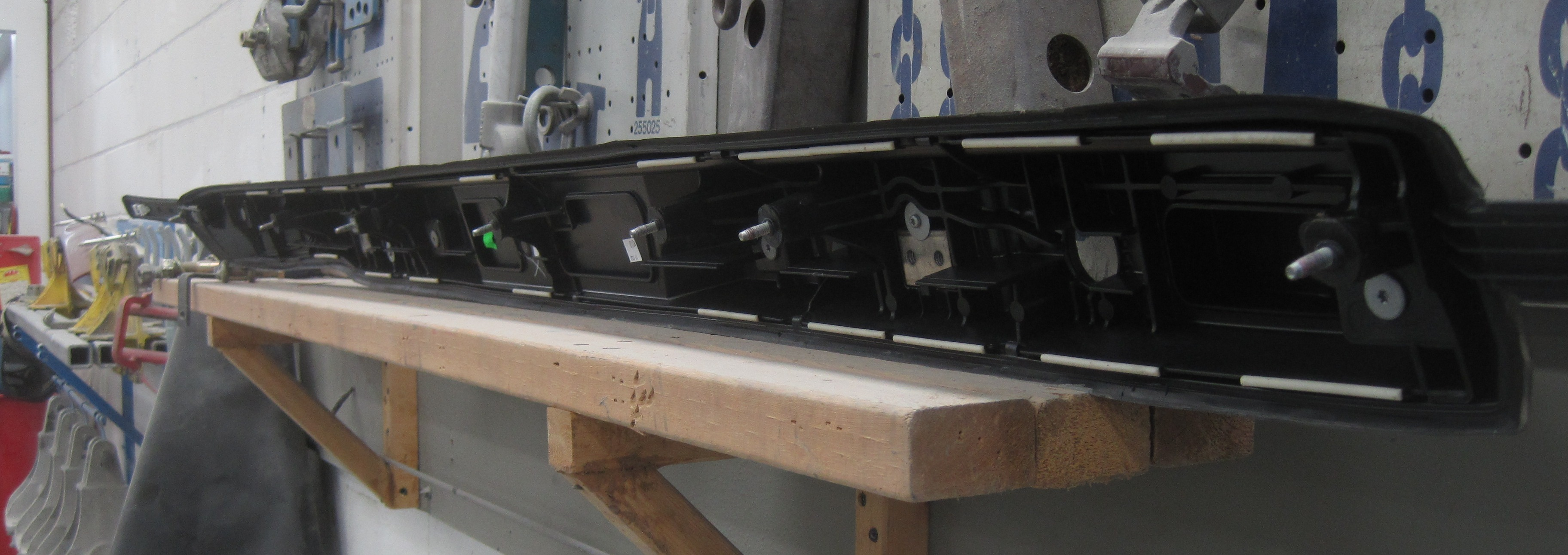 Subaru Roof Rack Parts Diagram Not Lossing Wiring Generator Detailed Of The 2015 Outback Rails Rh Subaruoutback Org