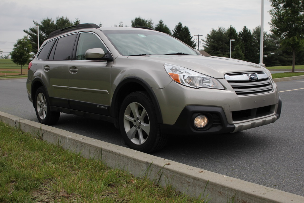 compare subaru outback vs forester in stanley subaru 2017 2018 best cars reviews. Black Bedroom Furniture Sets. Home Design Ideas