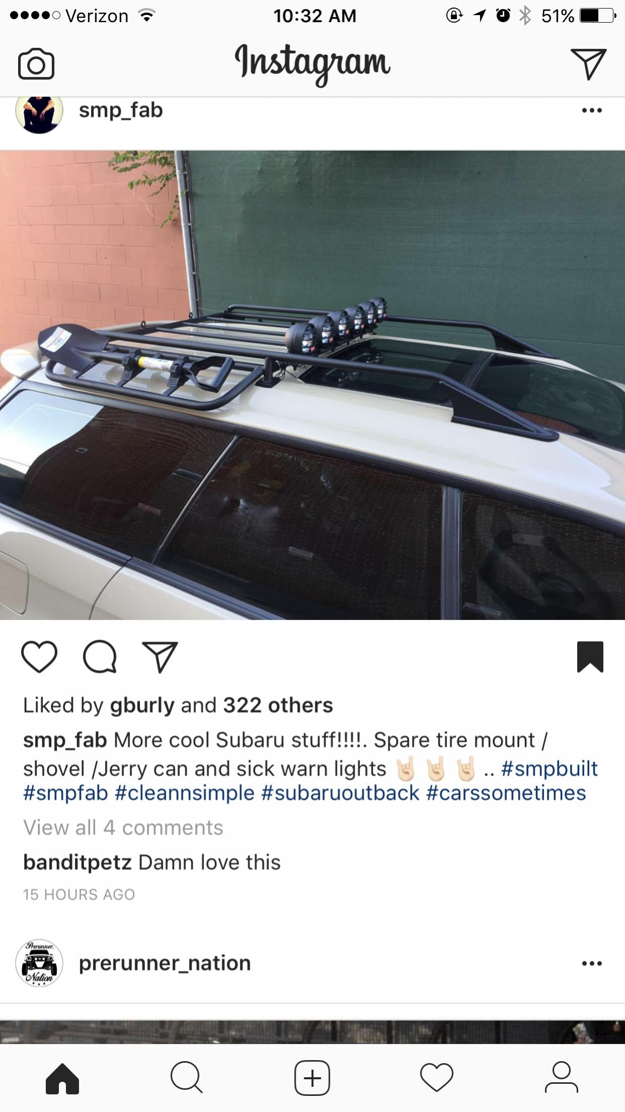 4runner Leveling Kit Tire Size furthermore 3 Kayak Rack For Suv in addition Bike Rack Focus St 906218 likewise Yakima Slimshady Awning 291531 1 as well Page 33. on subaru roof rack attachments