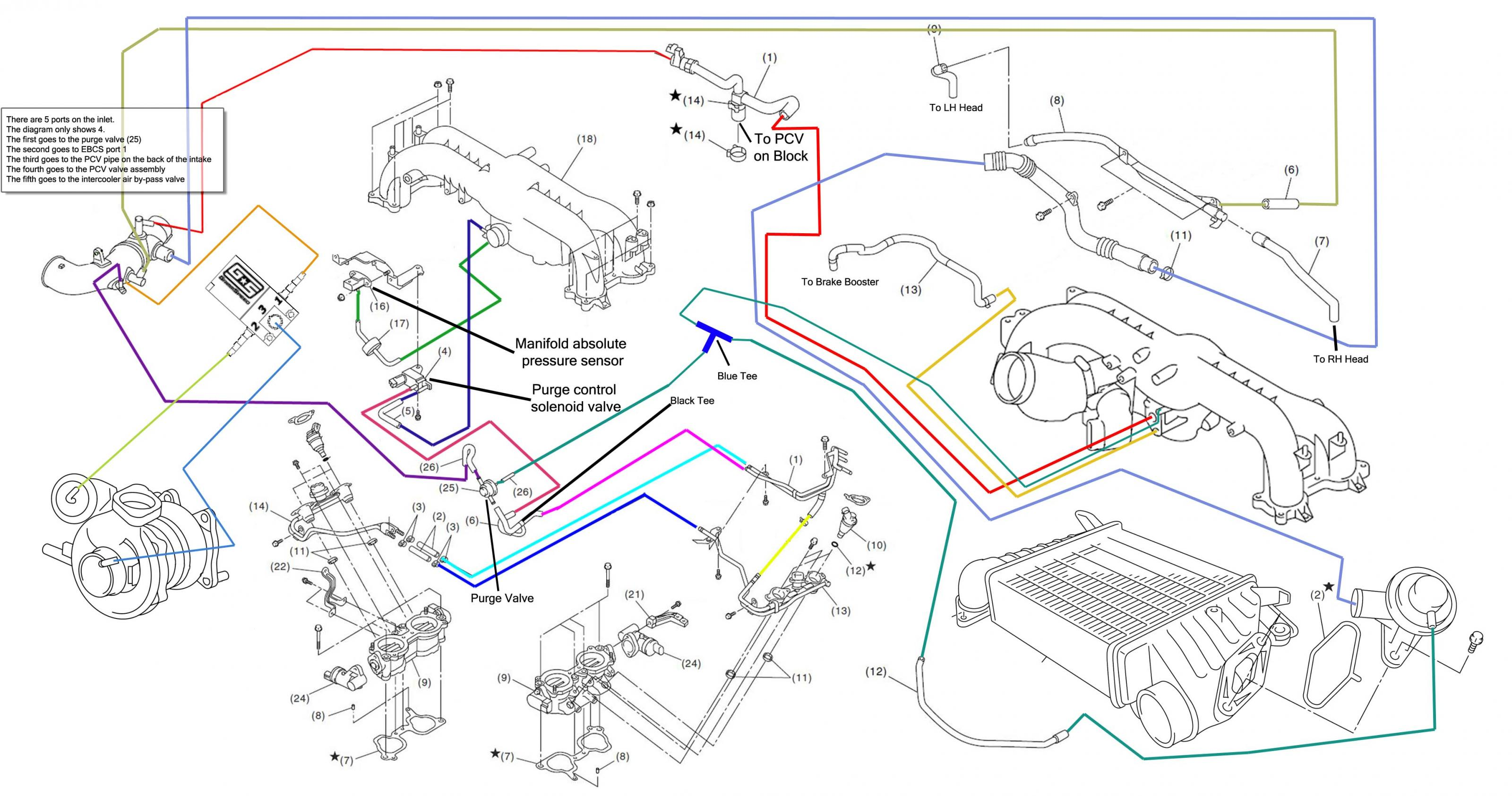 Ecu Wiring Schematic 99 Hyundai Elantra Opinions About Diagrams Automotive Rh Ogmconsulting Co 1998 98