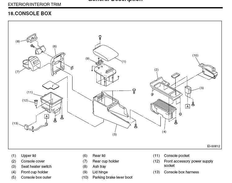 http://www.subaruoutback.org/forums/attachments/parts-accessories-performance/11270d1163557767-oem-parts-diagram-interior.jpg
