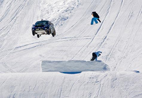 Subie's in the snow!!! 12721d1197407627-snow-boarding-sti-ken-block-subaru-sti-