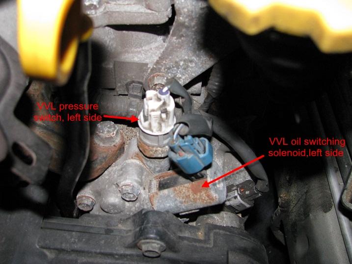2008 Outback Leaking Like A Sieve!! | Subaru Outback Forums