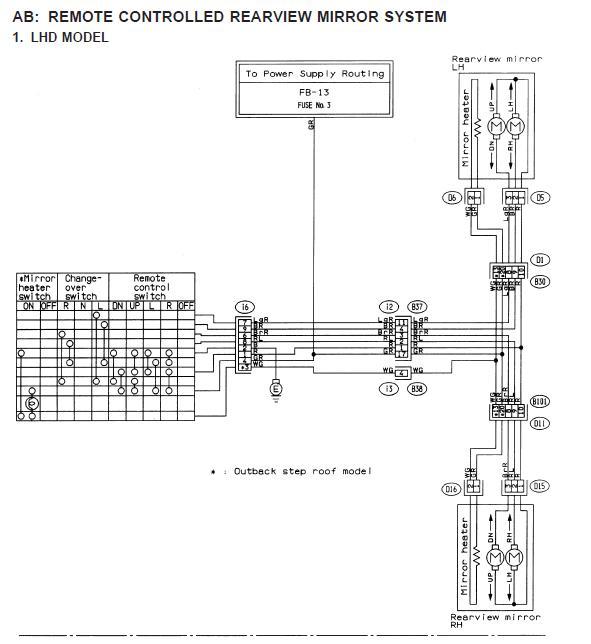 Heated Mirror Wiring/Relay Info?-mirror-heater.jpg