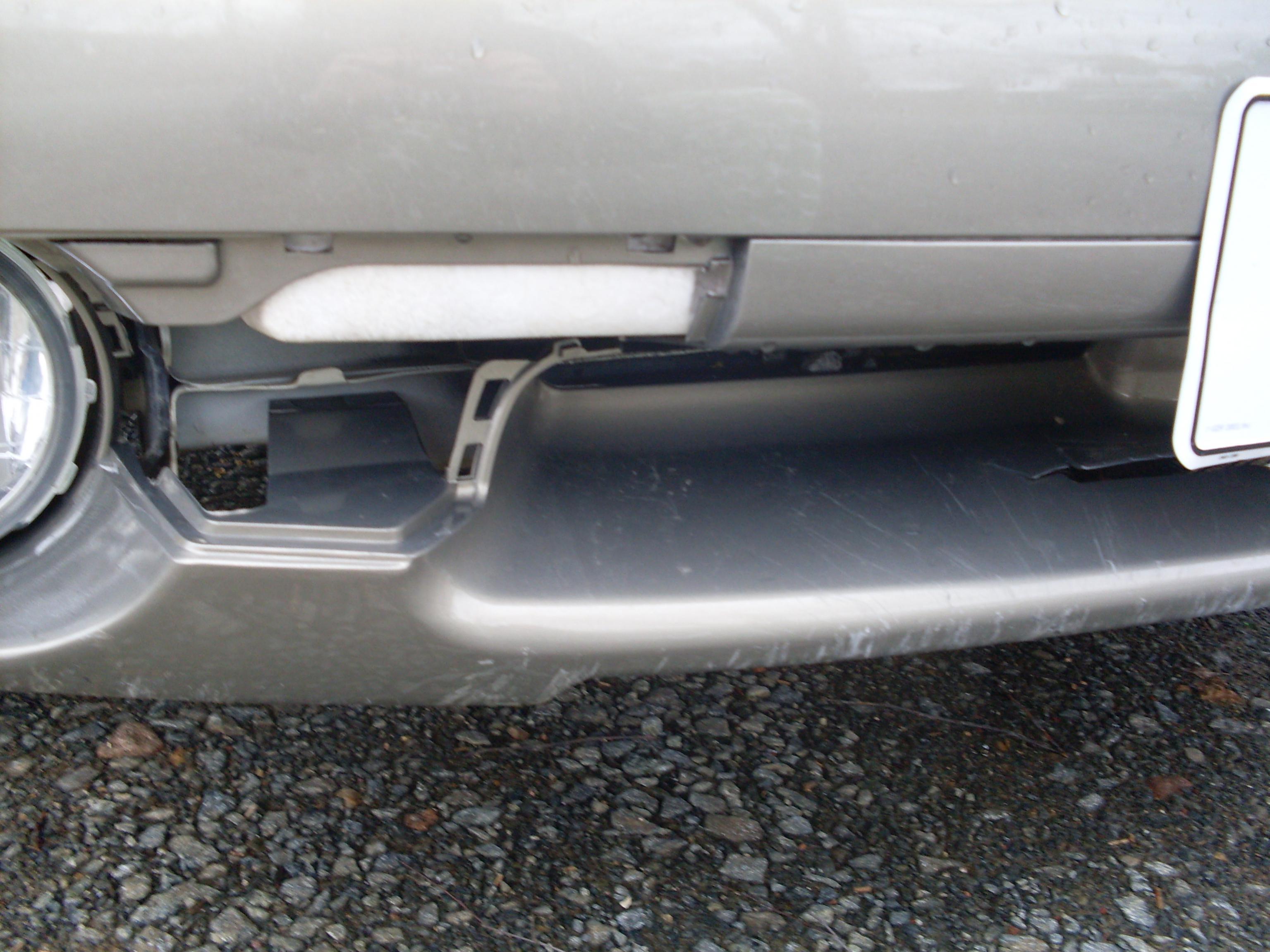 front bumper-misc-006.jpg