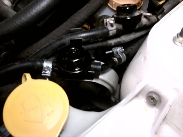 fuel leak-my-phone-052.jpg