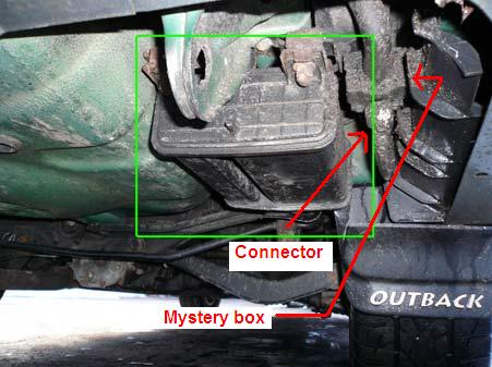 identify this part what is this   page 2 subaru ford explorer wiring diagram ford explorer wiring diagram ford explorer wiring diagram ford explorer wiring diagram
