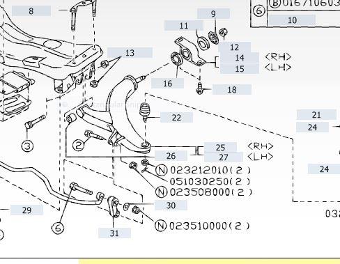anniversary clock diagram http wwwsubaruoutbackorg forums 66 rh 11 11 1 ludwiglab de