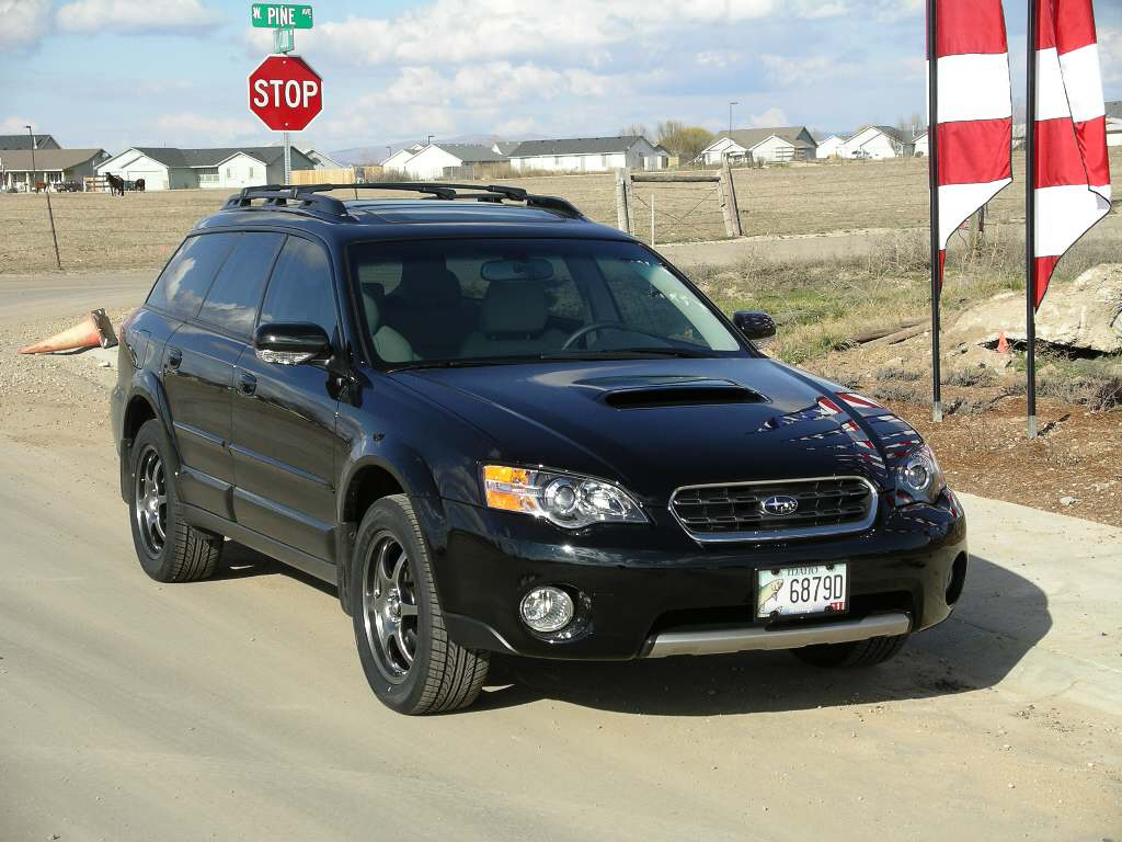 Charming Subaru Outback Stop Wiring Diagram Images - Best Image Wire ...