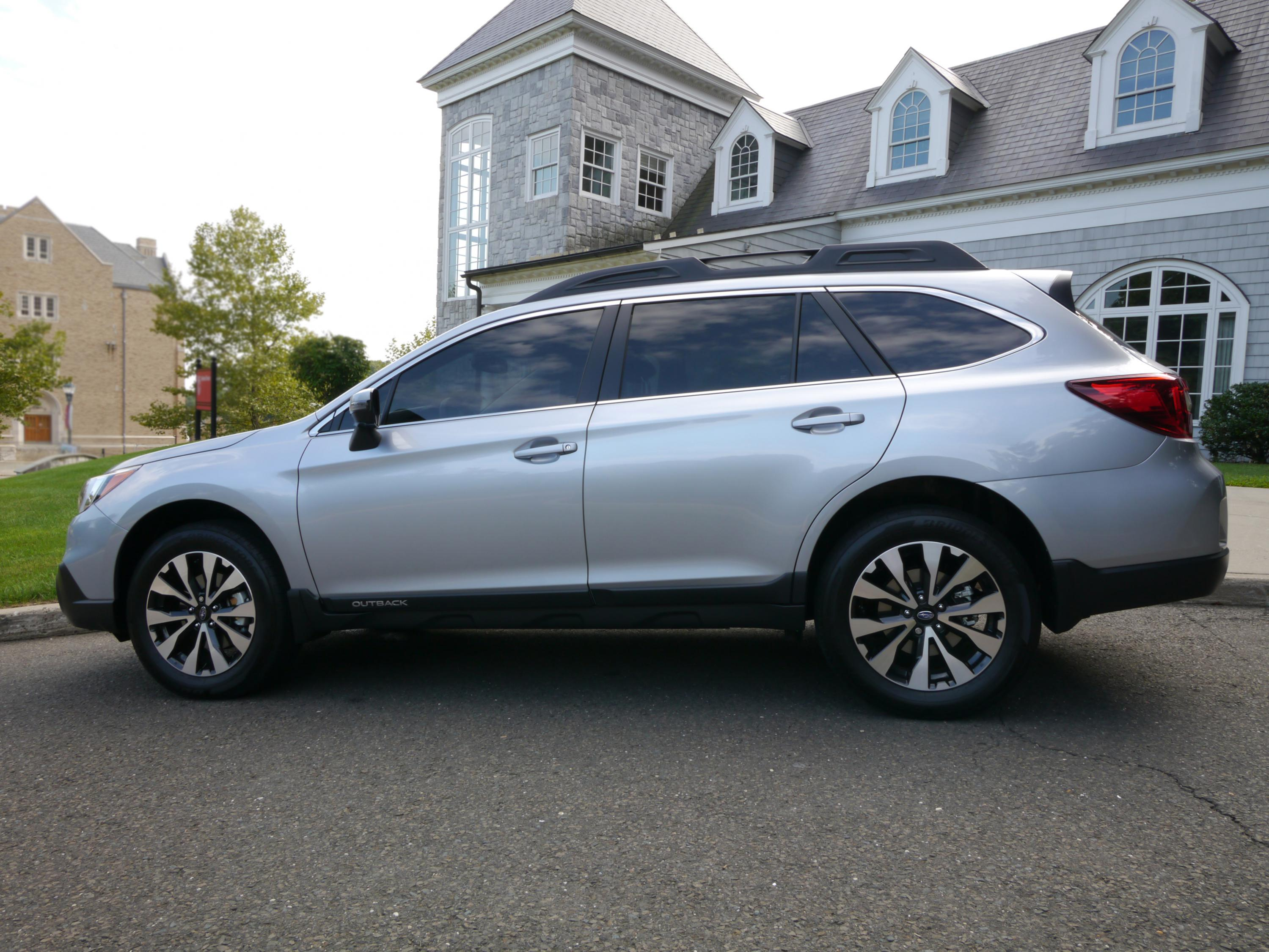 Post pics of your 5th gen outback page 24 subaru outback post pics of your 5th gen outback page 24 subaru outback subaru outback forums vanachro Image collections