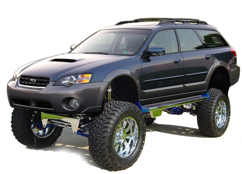 Off Road Subarus! 10341d1137127879-20s-outback-outback_lifted