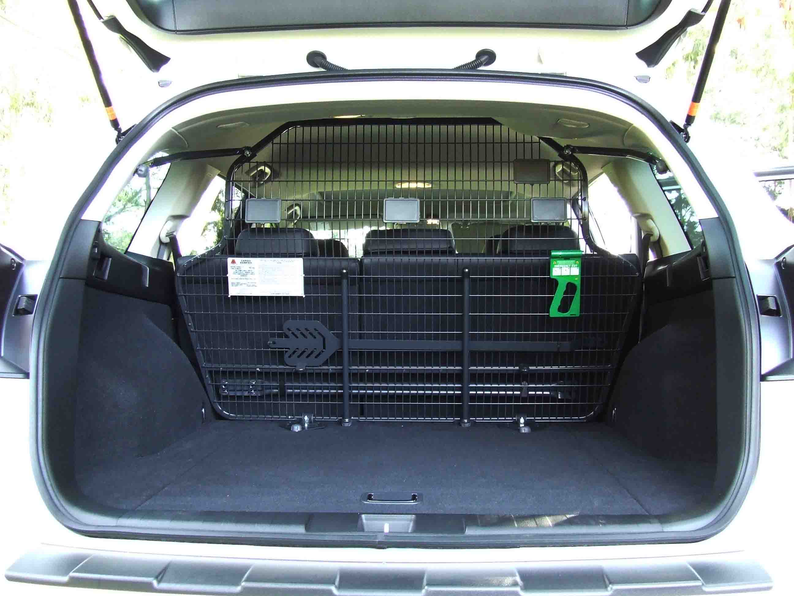 Subaru pet barrier questions subaru outback subaru outback forums click image for larger version name outbackcargo5g views 24570 size 1788 vanachro Images