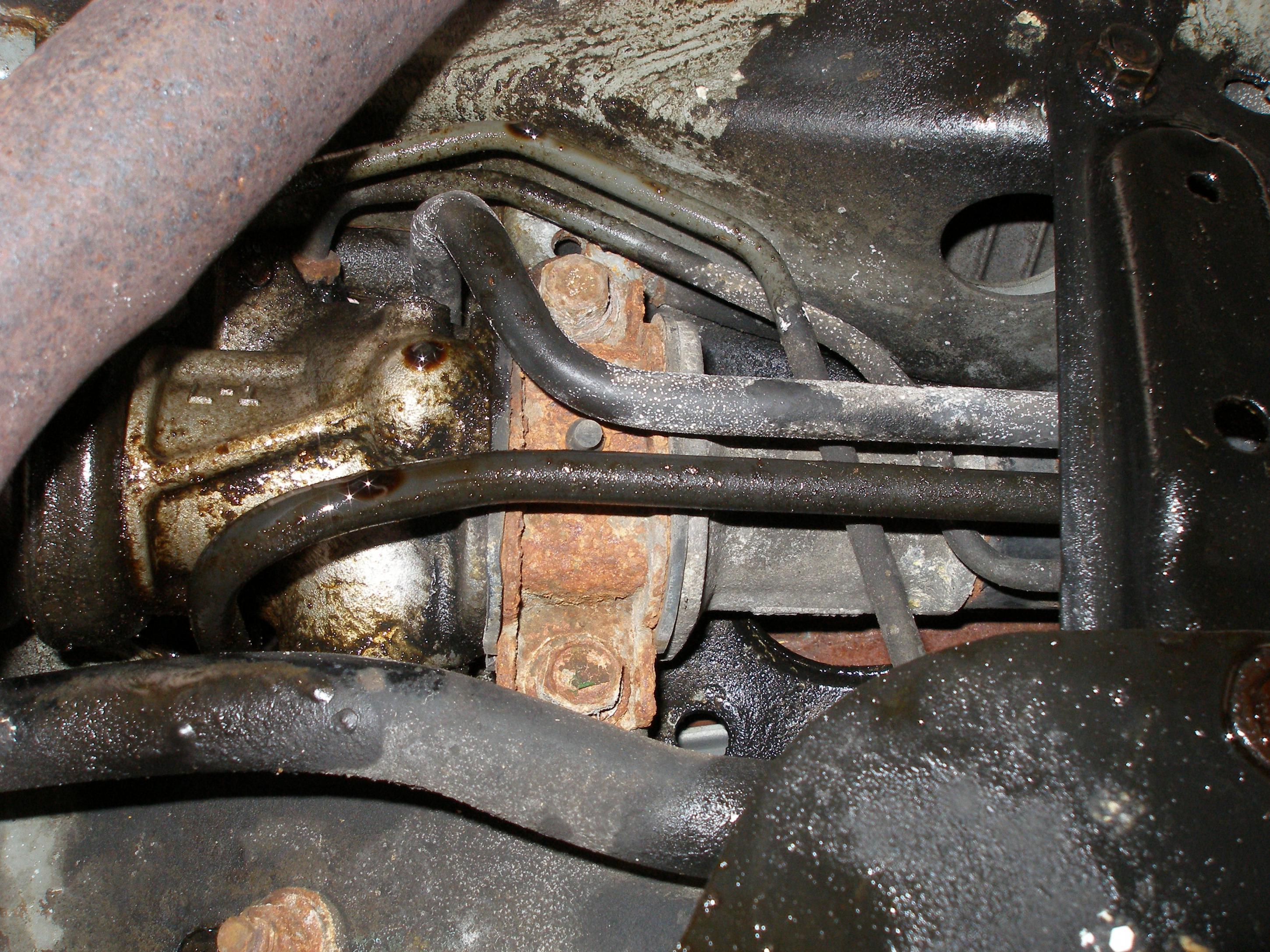 Cam Zpsa Cfaf as well Img additionally Shop Pics additionally  additionally Img X. on subaru head gasket oil leak