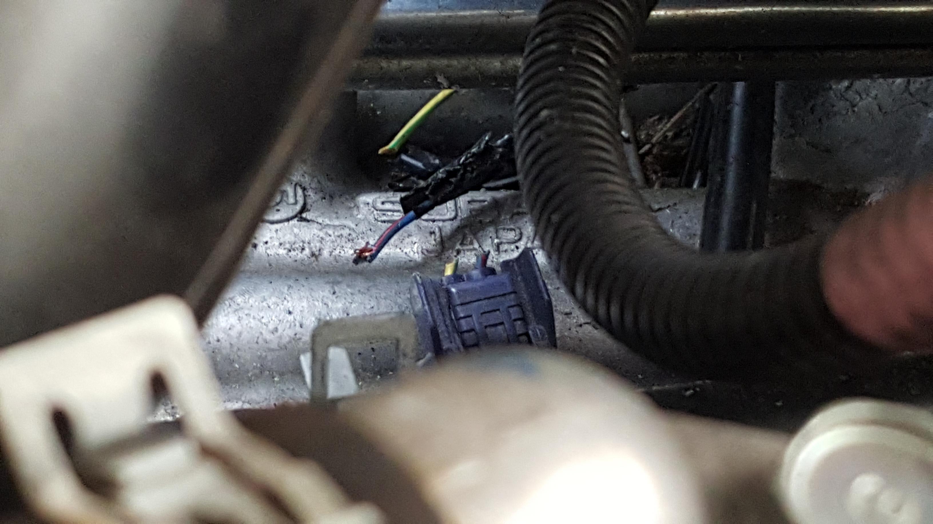 232593d1450637374 knock sensor location 3 6l engine passenger side knock sensor location 3 6l engine subaru outback subaru GM Knock Sensor Harness at readyjetset.co