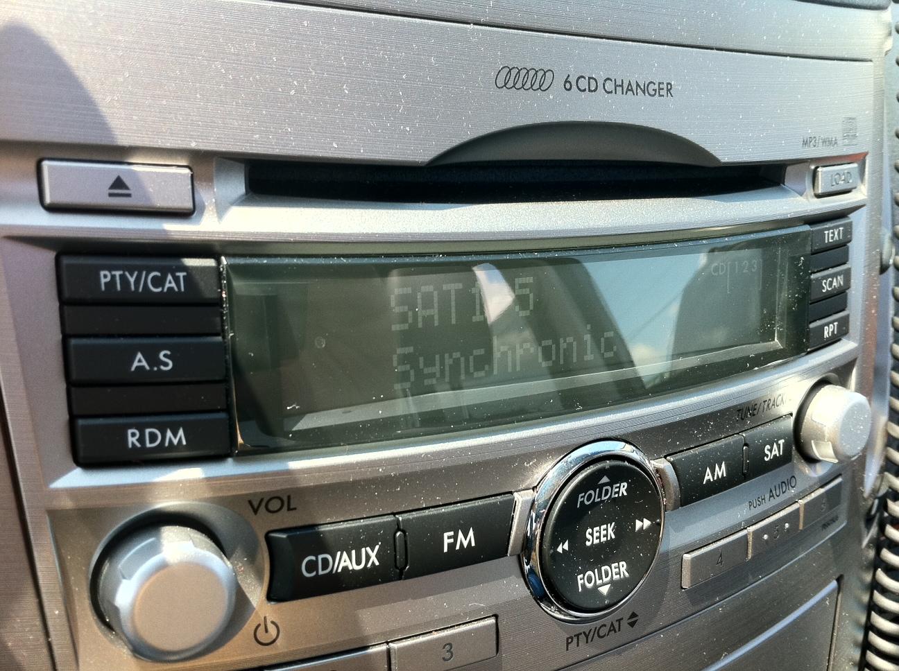 Hazy radio display?-photo.jpg
