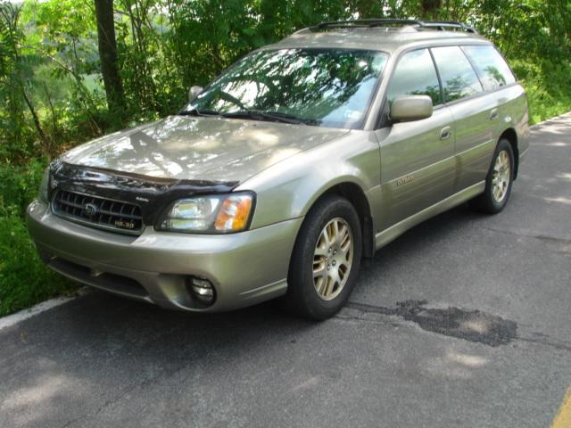 2003 H6 Engine swap    A few questions   | Subaru Outback Forums