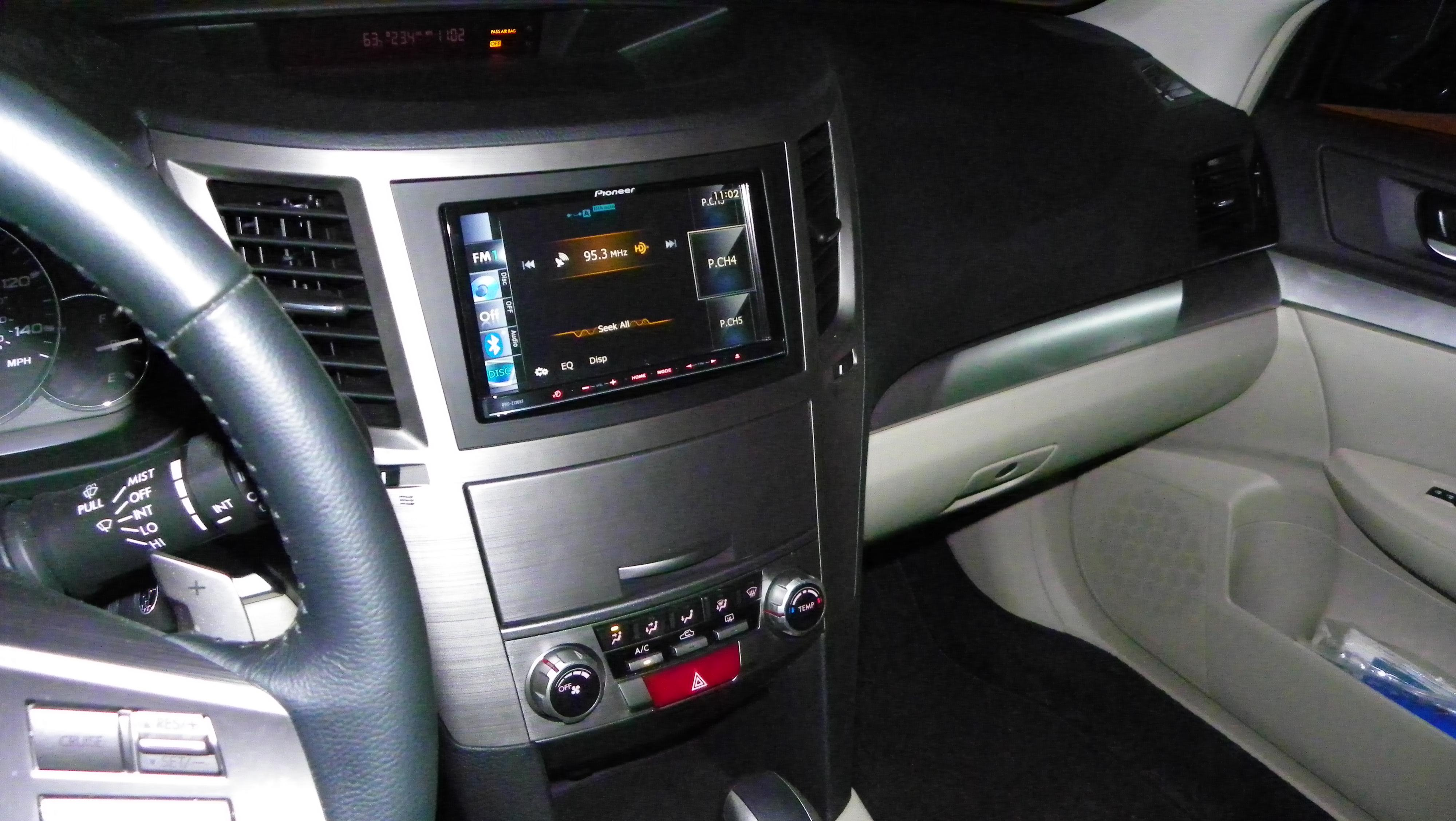 Subaru Wrx Parts 2019 2020 Top Car Release Date 2002 Acura Tl Aftermarket Radio Stereo Page 10 Outback