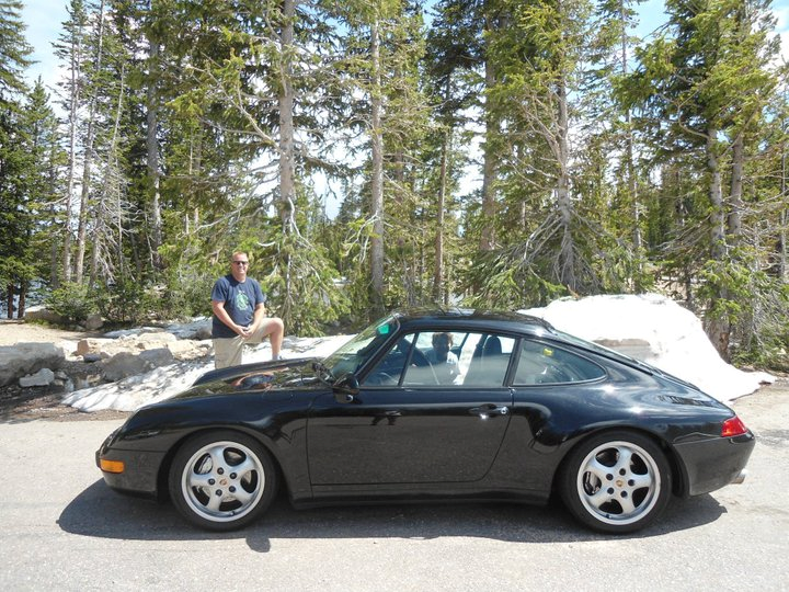 Outback owner stereotypes-porsche-993-2.png