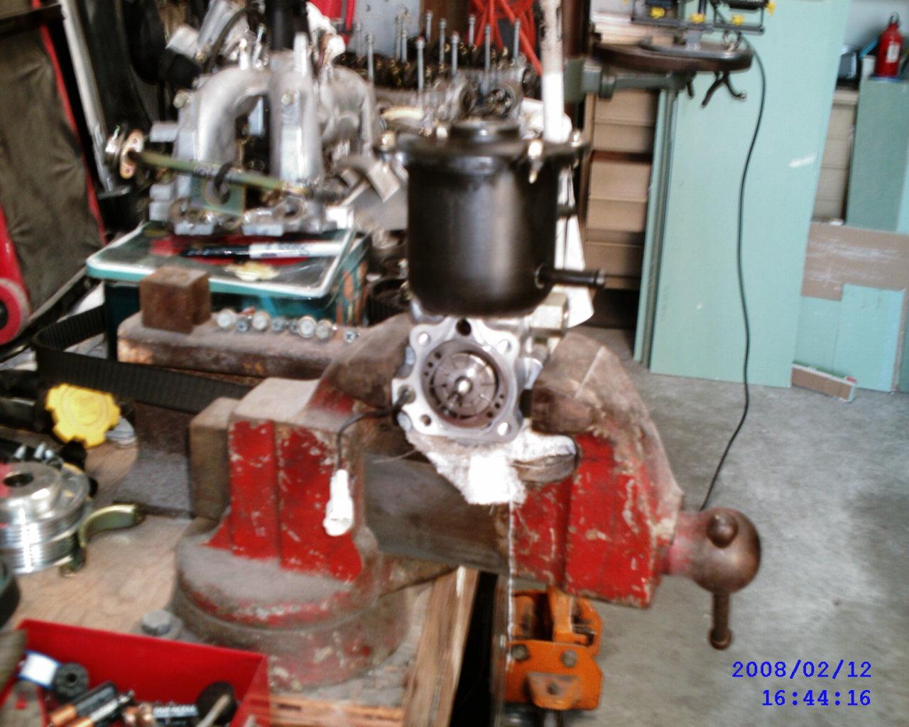 �97 Outback Power Steering Pump Leak�-pwrstrgpmp-rebuild.jpg