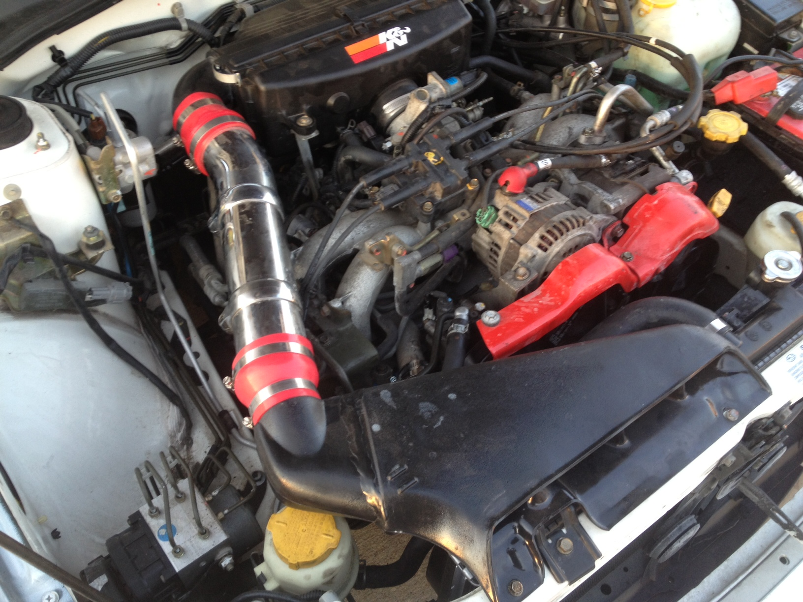 Cold Air Intake-ram-air-maybe.jpg