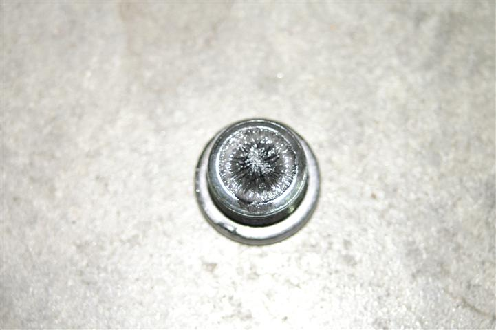2011 2.5i CVT and Differential Fluid Change-rear-diff-drain-plug.jpg