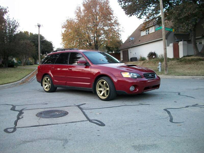 subaru outback 2014 red. click image for larger version name red lgt3jpg views 1636 size subaru outback 2014 p