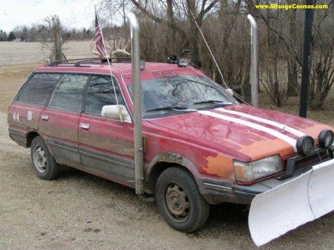 Subaru Plow-rednecksnowplow.jpg