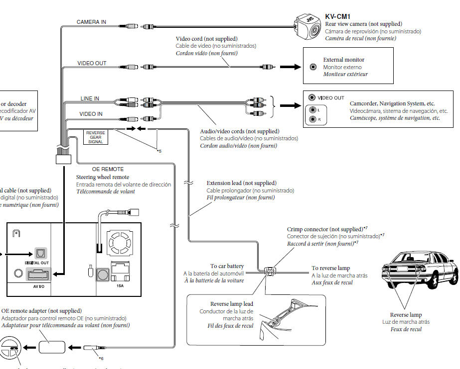 54666d1381294546 where car reverse wire ob 2013 reverse diagram where car reverse wire is? ob 2013 subaru outback subaru Subaru Impreza Stereo Wiring Diagram at reclaimingppi.co
