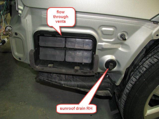 Problems Maintenance Subaru Outback Subaru Outback   Autos Post