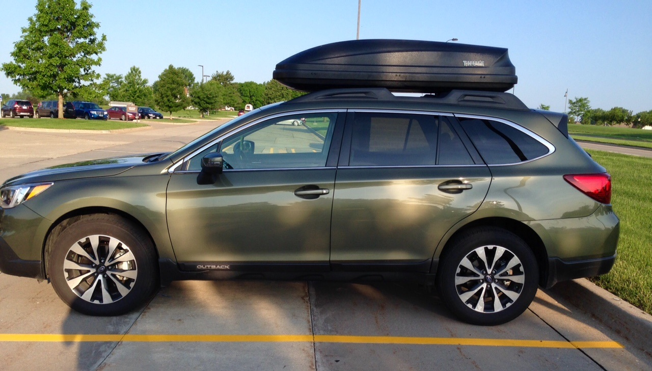 2013 subaru outback cargo gallery hd cars wallpaper rooftop cargo box page 9 subaru outback subaru outback forums vanachro gallery vanachro Images