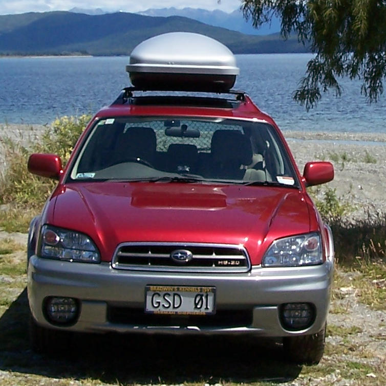 Roof Cargo Carrier-roofbox.jpg