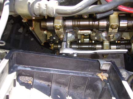 Valve Cover Gasket replacement-rt-side-spark.jpg