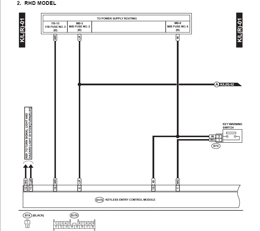 Installing a after market Keyless entry module-schematic2.jpg