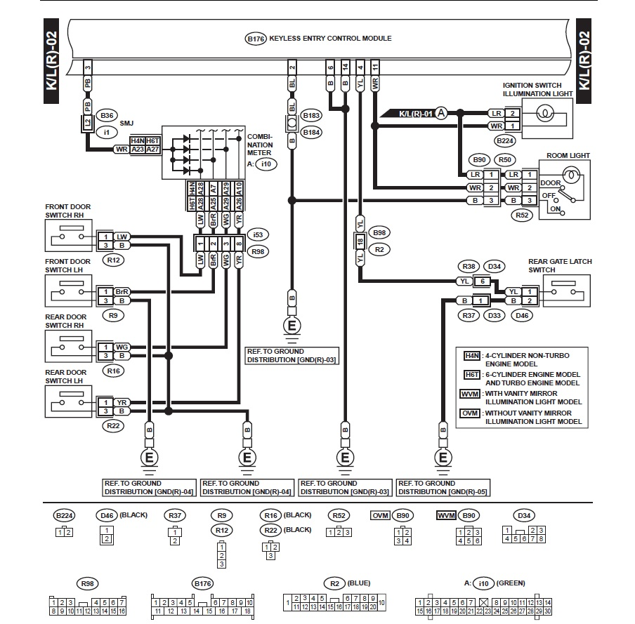 Installing a after market Keyless entry module-schematic3.jpg