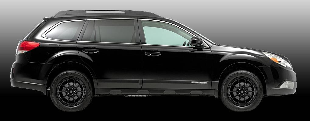 New Wheels Wheel Weight And Tpms Subaru Outback Subaru Outback