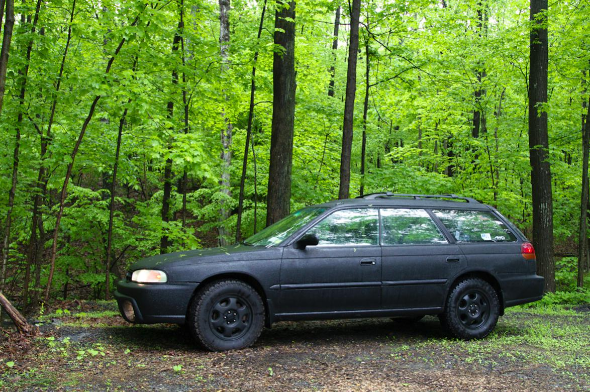 Pictures of outbacks that are different page 12 subaru pictures of outbacks that are different page 12 subaru outback subaru outback forums vanachro Gallery