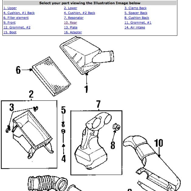 WTB: Air Intake Duct 01-04 H6 or 04 CA SPEC OB-screen-shot-2013-06-27-6.22.48-am.jpg