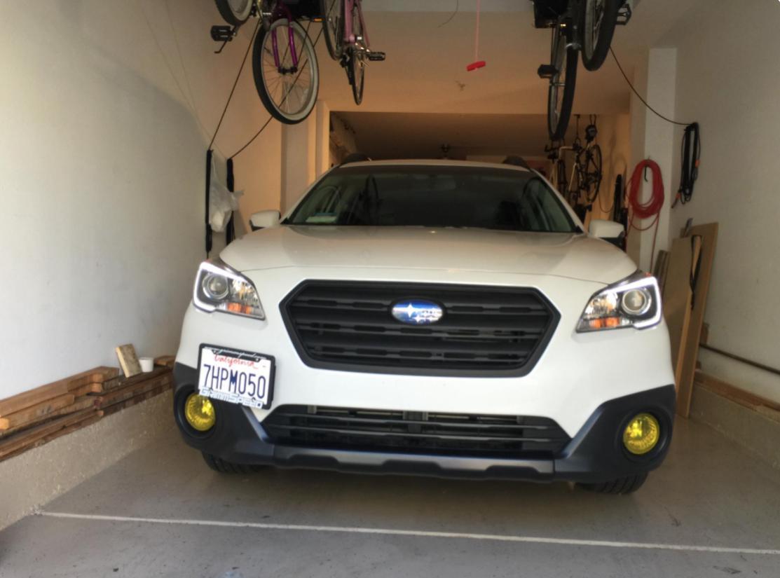 2015 Subaru Legacy Mods >> 2015 Outback Mods Page 40 Subaru Outback Subaru Outback Forums
