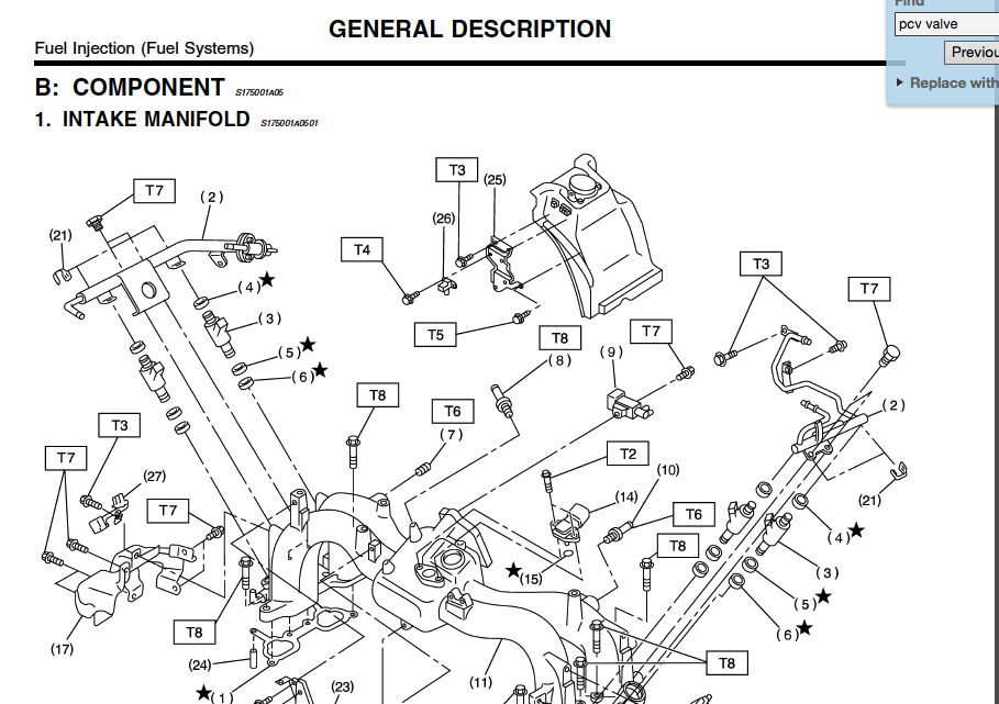 Engine Code P0171 And P0174 moreover Toyota 4runner Evap System Diagram further Nisemi001 together with Nissan Altima Evap Wiring Diagram System in addition eltony. on nissan an pcv valve