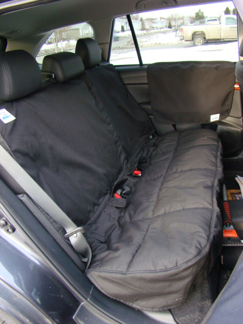 Click Image For Larger Version Name Seat Cover Views 12534 Size