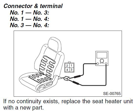 heated seat diagram trusted wiring diagram rh dafpods co