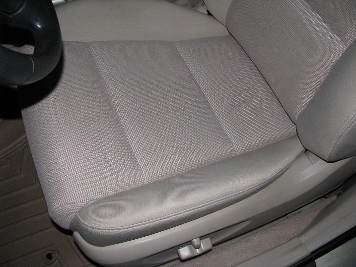 Remove Water Stain Car Seat Www Beritaindonesia Co