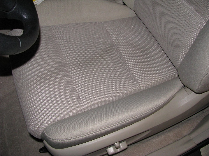 Water Rain Stain On Seat Ideas To Remove Subaru Outback