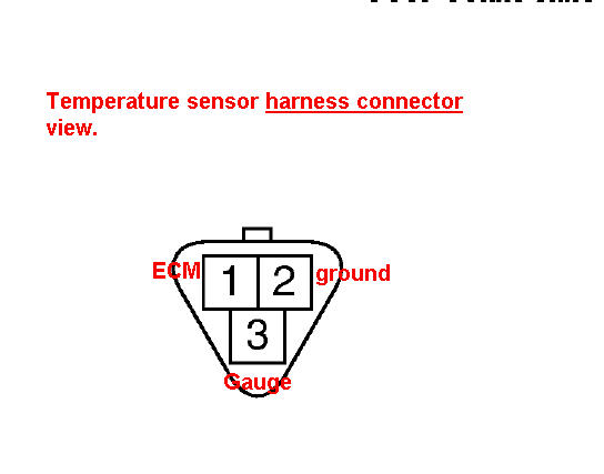 46201d1376222563 odd temperature gauge behavior sensor odd temperature gauge behavior subaru outback subaru outback Coolant Temperature Sensor Location at soozxer.org