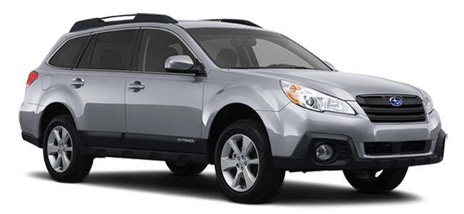 Ice Silver With Black Grille Subaru Outback Subaru Outback Forums