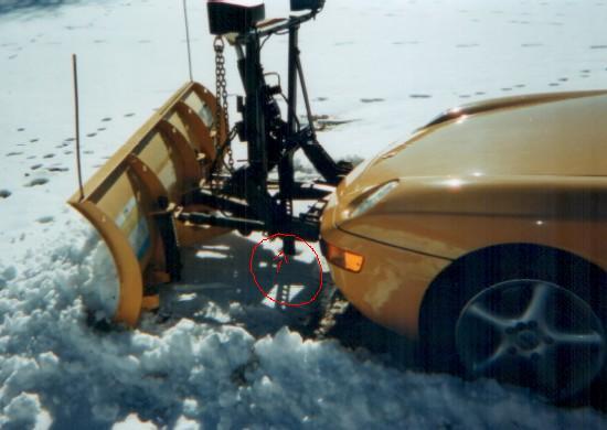 Subaru Plow-snowplow_03l.jpg