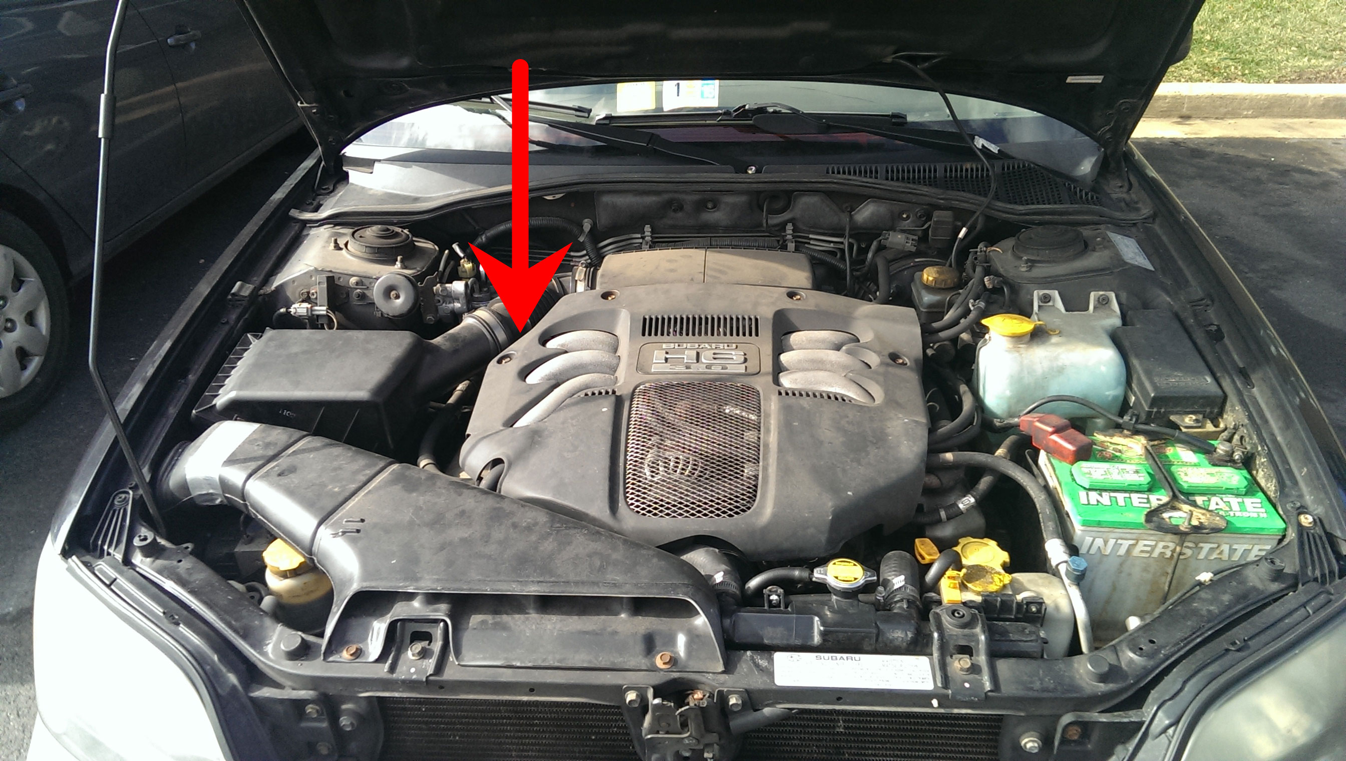 2008 Charger Fuse Diagram furthermore Watch moreover Post your subaru easter eggshidden features here moreover Watch moreover Land 20Rover Defender. on subaru relay location