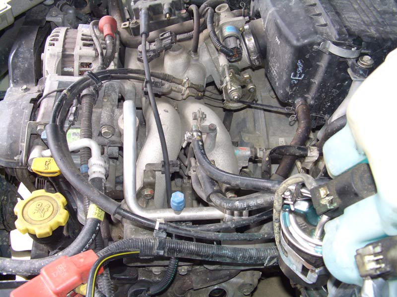 11033d1158867812 subaru outback spark plug wire sparkchange3 subaru outback spark plug and wire subaru outback subaru  at gsmx.co