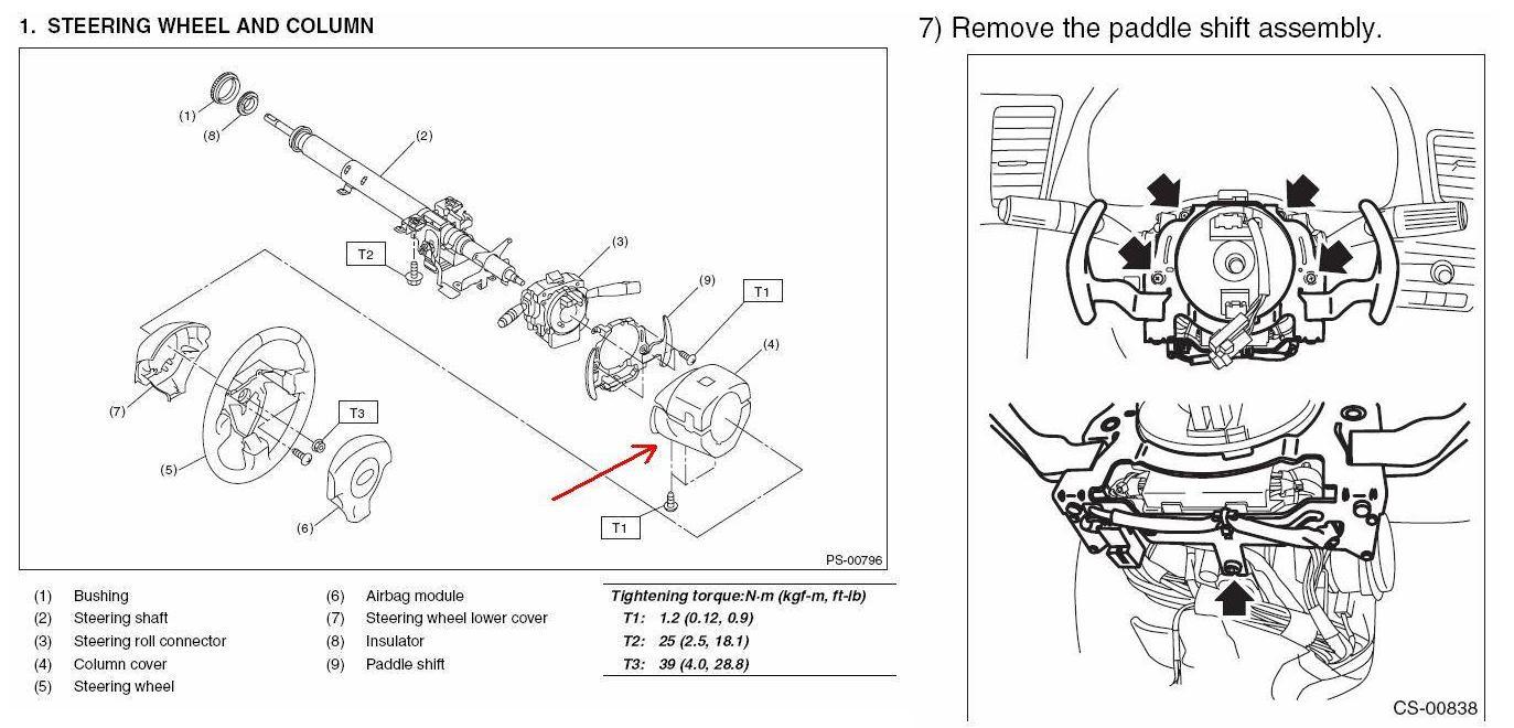 steeringcolumnpaddleshifter-jpg.13293