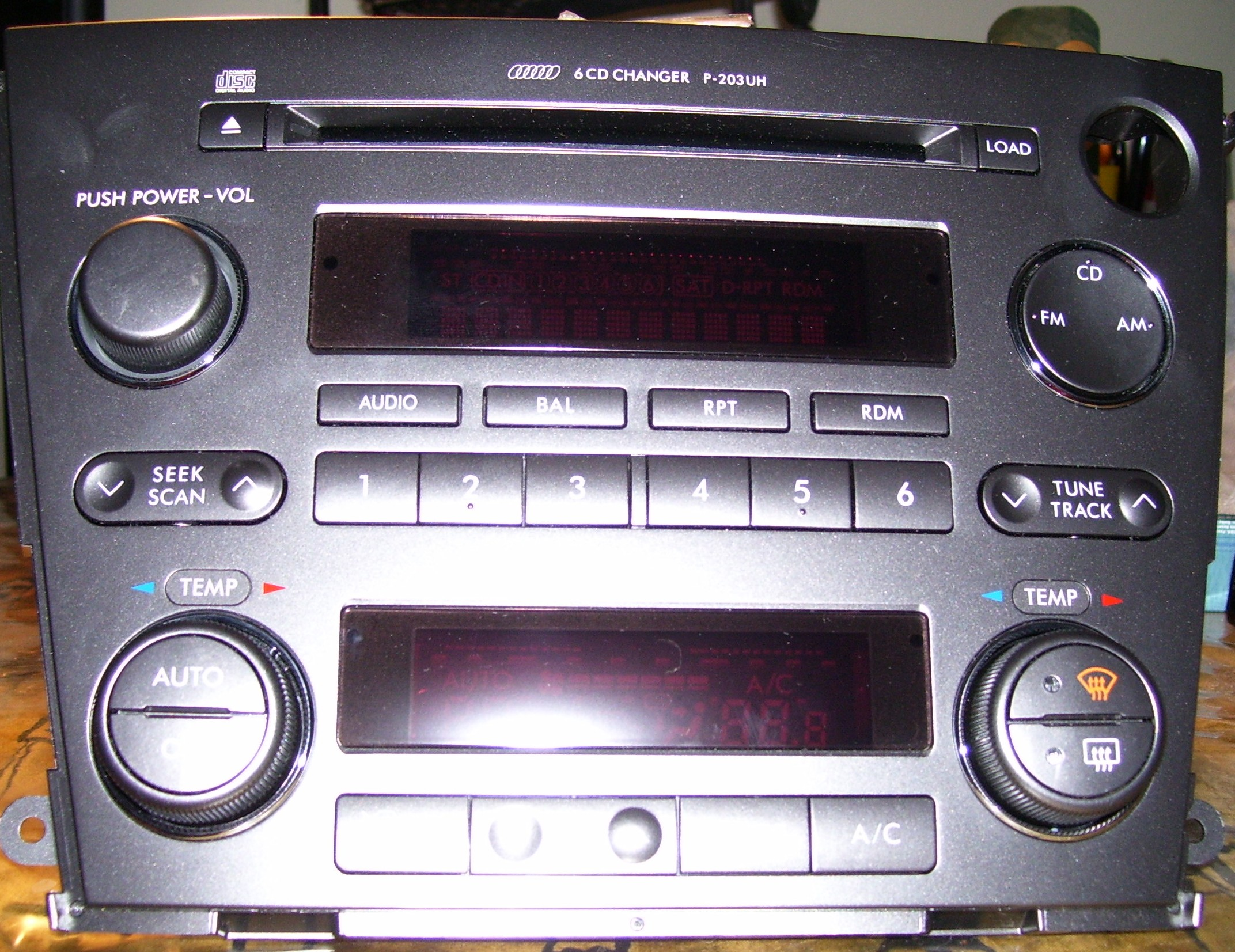 Car Cd Changers Reviews